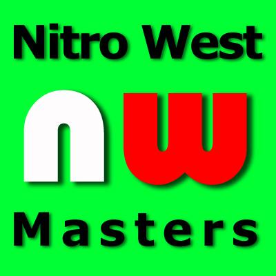 NWM-Registrierung
